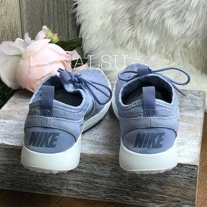 NWT Nike Juvenate Glacier Grey W AUTHENTIC NWT